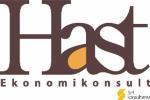 Hast Ekonomi-Konsult AB logotyp