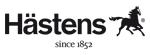 Hästens Sängar AB logotyp