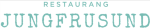 Havsfrun AB logotyp