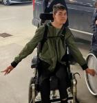 Haw HB logotyp