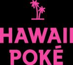 Hawaii Poké Stockholm AB logotyp