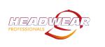 Headwear Scandinavia AB logotyp