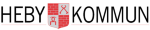 Heby kommun logotyp
