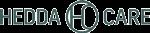 Hedda Care AB logotyp