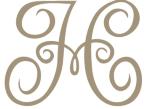 Hedenlunda Slott AB logotyp