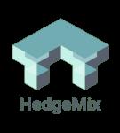 HedgeMix Fondförvaltning AB logotyp