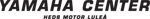 Heds Motor AB logotyp