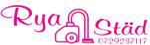 Heed, Carohla logotyp