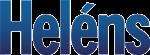 Heléns Rör AB logotyp