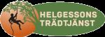 Helgessons Trädtjänst AB logotyp
