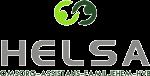 Helsa Omsorg & Bemanning i Norden AB logotyp