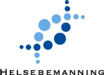 Helsebemanning Filial Sverige logotyp