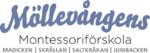 Helsingborg Förskola AB logotyp