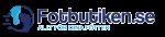 Helsingborgs Internetverkstad AB logotyp