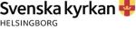 Helsingborgs Pastorat logotyp