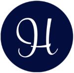Hembry AB logotyp