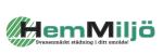 HemMiljö Stockholm AB logotyp