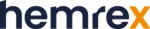 Hemrex AB logotyp
