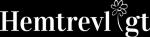 Hemtrevligt i Skaraborg AB logotyp