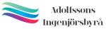 Henrik Adolfssons Ingenjörsbyrå AB logotyp