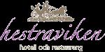 Hestravikens värdshus ab logotyp