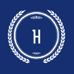 High Media House AB logotyp