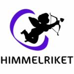 Himmelriket i Sverige AB logotyp