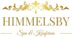 Himmelsby Spa & Konferens AB logotyp