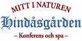 Hindåsgården Konferens och Spa AB logotyp
