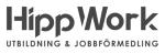 Hipp Work AB logotyp