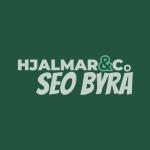 Hjalmar & Company AB logotyp