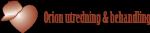 Hjorten i Mora AB logotyp