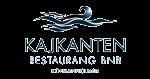 HK Köpmanholmen AB logotyp