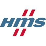 Hms Industrial Networks AB logotyp