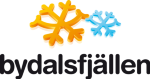 Höglekardalens Semesterby AB logotyp