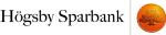 Högsby Sparbank logotyp