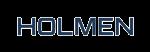 Holmen AB logotyp