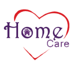 Home Care In Sweden AB logotyp