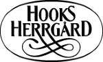 Hooks Herrgård Hotell AB logotyp