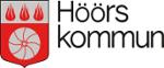 Höörs kommun logotyp