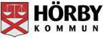 Hörby kommun logotyp