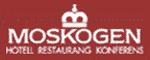 Hotel & Restaurang Moskogen AB logotyp