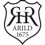 Hotel Rusthållargården AB logotyp