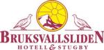 Hotell Bruksvallsliden AB logotyp