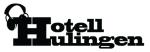 Hotell Hulingen AB logotyp