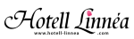 Hotell Linnéa i Ljungby AB logotyp
