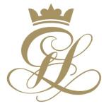 Hotell och Restaurang AB Grand i Lund logotyp