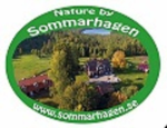 Hotell Sommarhagen AB logotyp