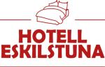 Hotell TS AB logotyp