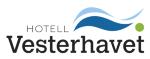 Hotell Vesterhavet AB logotyp